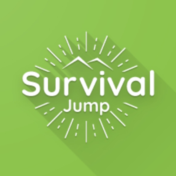 Survival Jump 1.1 IOS