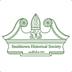 26.Smithtown Historical Society