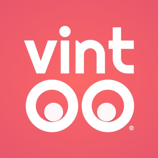 VintOO Cartoons!