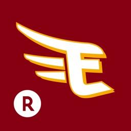 At Eagles