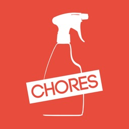 Chores - Share your tasks