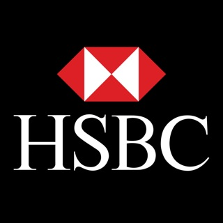 PayMe from HSBC on the App Store
