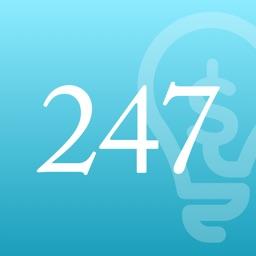 mymoney247