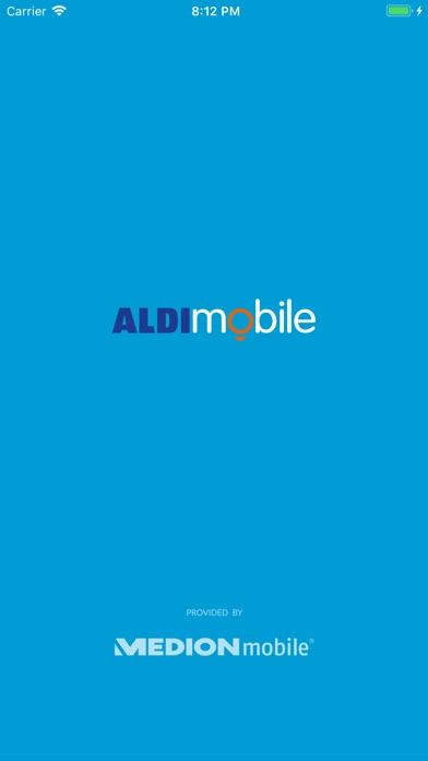 Download ALDImobile for Pc