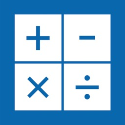 Math - Arithmetic Challenge