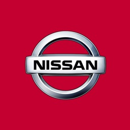 Nmac Account Manager By Nissan North America Inc
