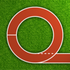 QWOP for iOS-Bennett Foddy