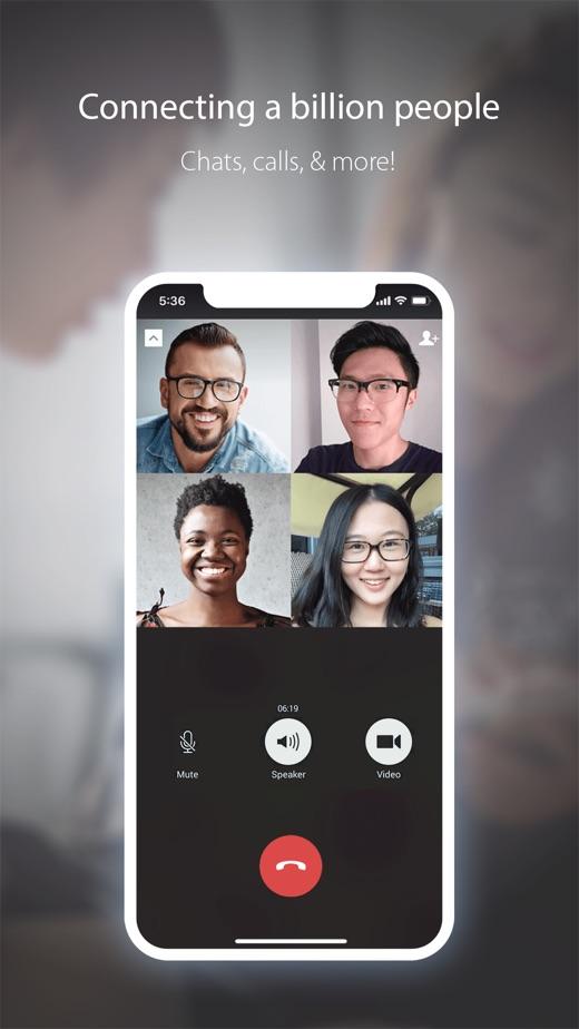 WeChat】版本记录- iOS App版本更新记录|版本号|更新时间|最新版本|历史