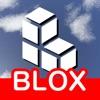 点击获取箱庭BLOX ( 3DCG Block Play & Art Tool )