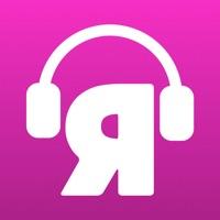Codes for REMX: Music Maker Hack