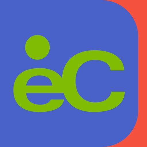 Virtual Care -The Iowa eClinic