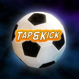 Tap&Kick