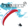 free.aero Magazine