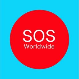 SOS Worldwide