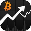 Crypto Currency Miner Tracker - iPhoneアプリ