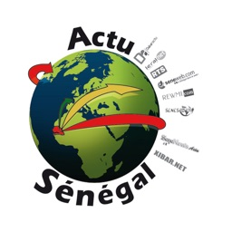 Actu Sénégal Premium sans Pub Apple Watch App