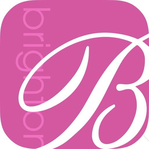 Brighton Creative Studio App iOS App