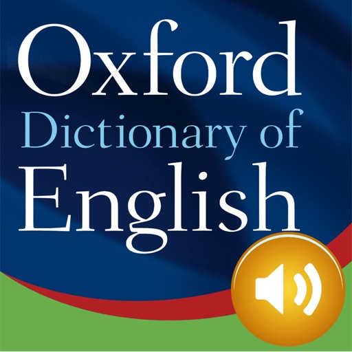Advanced english dictionary download for blackberry