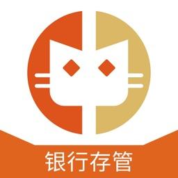 财小喵-短期理财手机金融投资软件
