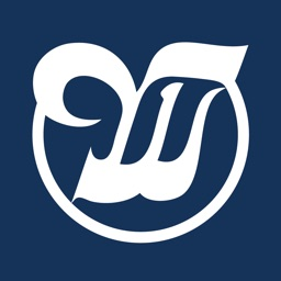 Winnsboro State Bank Mobile