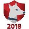 LogDog – Mobile Security Reviews