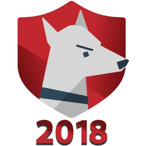 LogDog – Mobile Security download