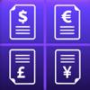 Invoice Maker Pro Business