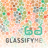 Color Blindness Exam - GlassifyMe