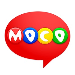 Moco dating site