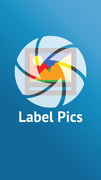 Label Pics