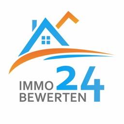 ImmoBewerten24