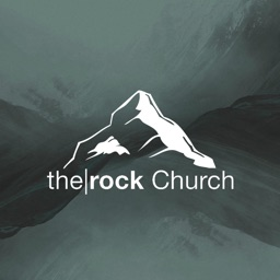 The Rock Church Sparks