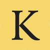 KyBook 2 Ebook Reader