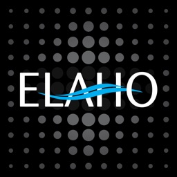 ElahoAccess