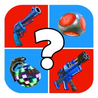 Fort Trivia for Fortnite on the App Store