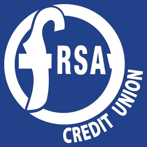 FRSA CU Mobile banking