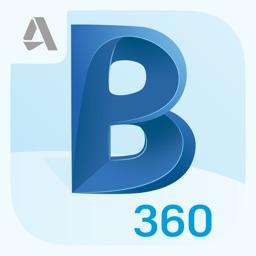 Autodesk® BIM 360