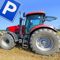 Codes for Farming Tractor Parking School Hack
