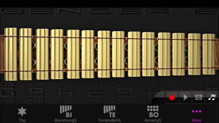 PercussionSS Vol.5 screenshot-4