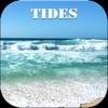 Tide Predictions