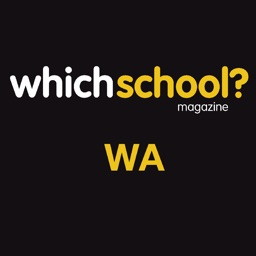 Which School WA