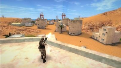 Sniper Kill-er: Contract Shooter