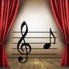 On Stage: Musicals
