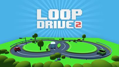Loop Drive 2 free Tickets hack