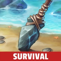 Codes for Jurassic Survival Island 2 Hack
