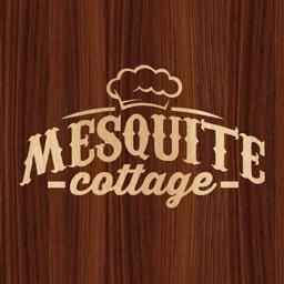 Mesquite Cottage