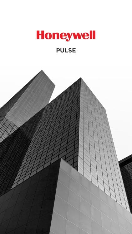 Pulse™ for Enterprise