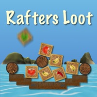 Codes for Rafters Loot Hack