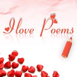 iLove Poems