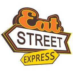 Eat Street Express